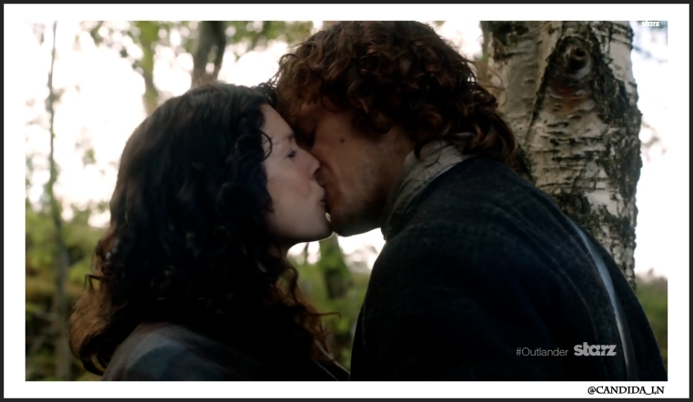 ep112_Jamie_Claire_CnD_1
