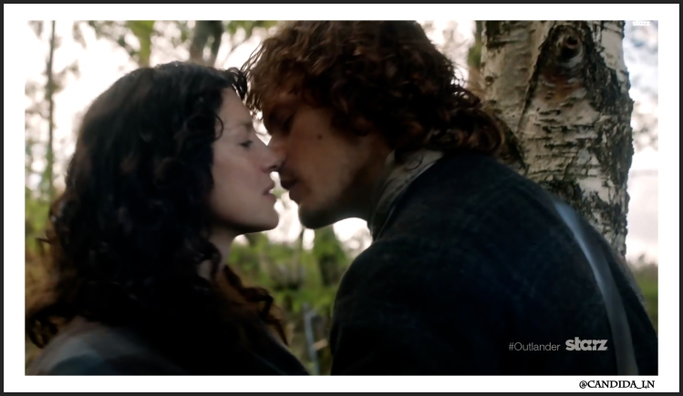 ep112_Jamie_Claire_CnD_2