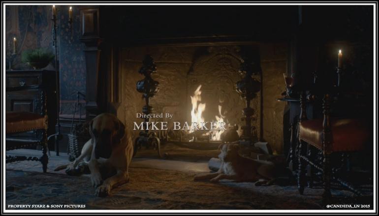 Mike_Barker_0001