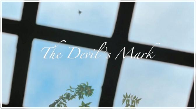 A True Fan's Review of #Outlander Episode 111: THE DEVIL'S MARK