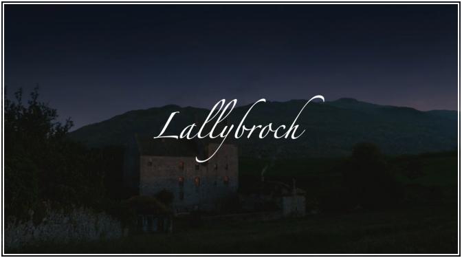 A True Fan's Review of #Outlander Episode 112: LALLYBROCH