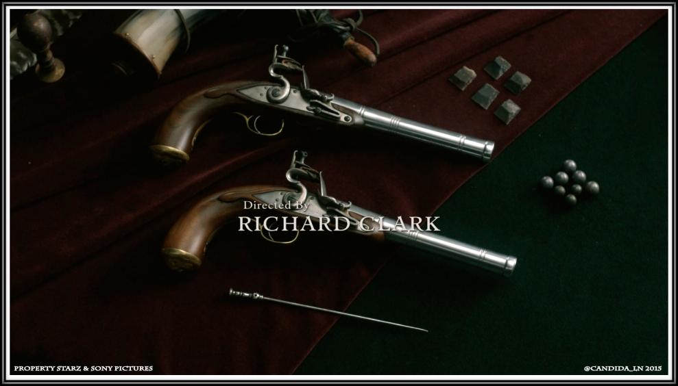 Richard_Clark
