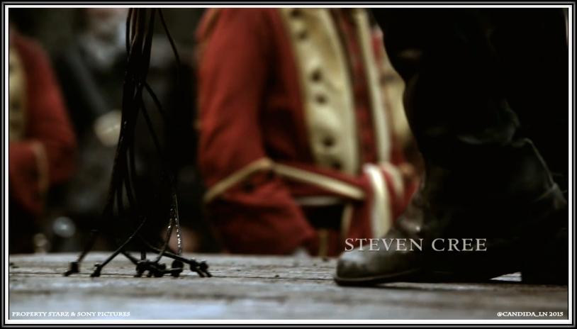 Steven_Cree_0001