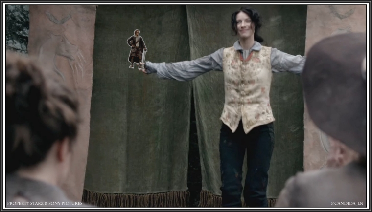 07_Jamie_performs_with_Claire