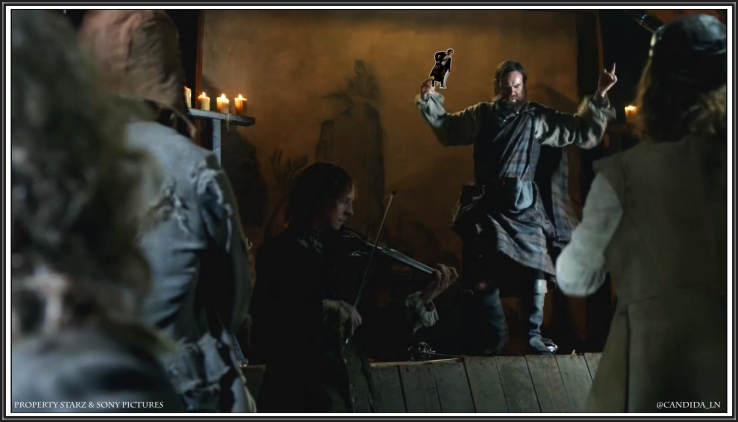 08_Jamie_dancing_w_Murtagh