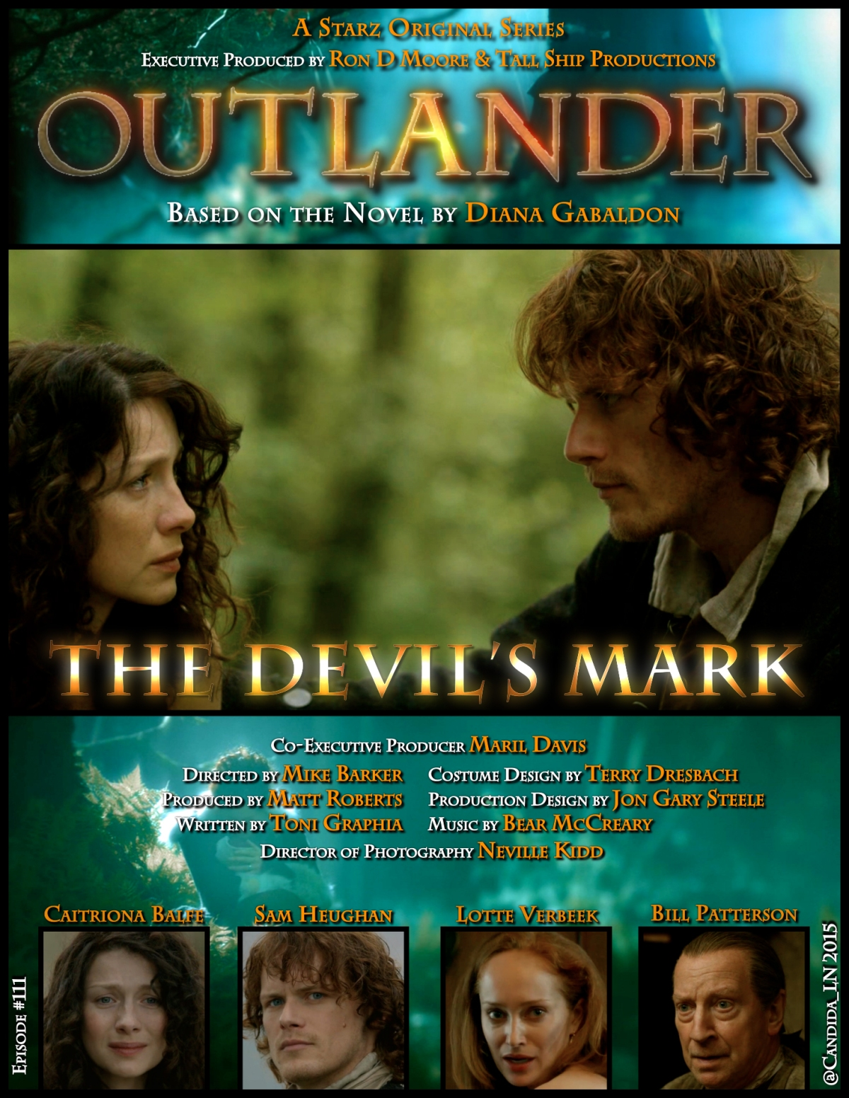 #111_Devil's_Mark_Poster