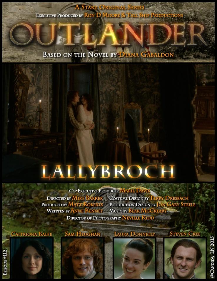 #112_Lallybroch_Poster
