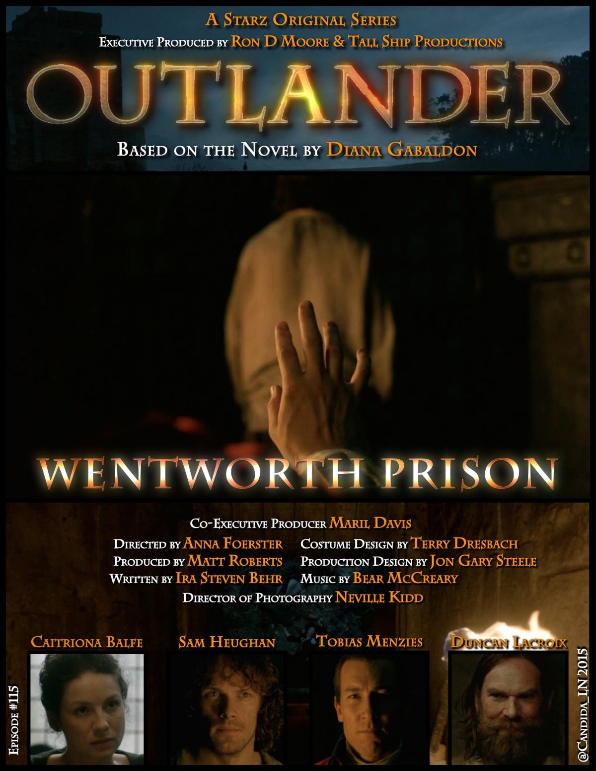 #115_Wentworth_Prison_Poster