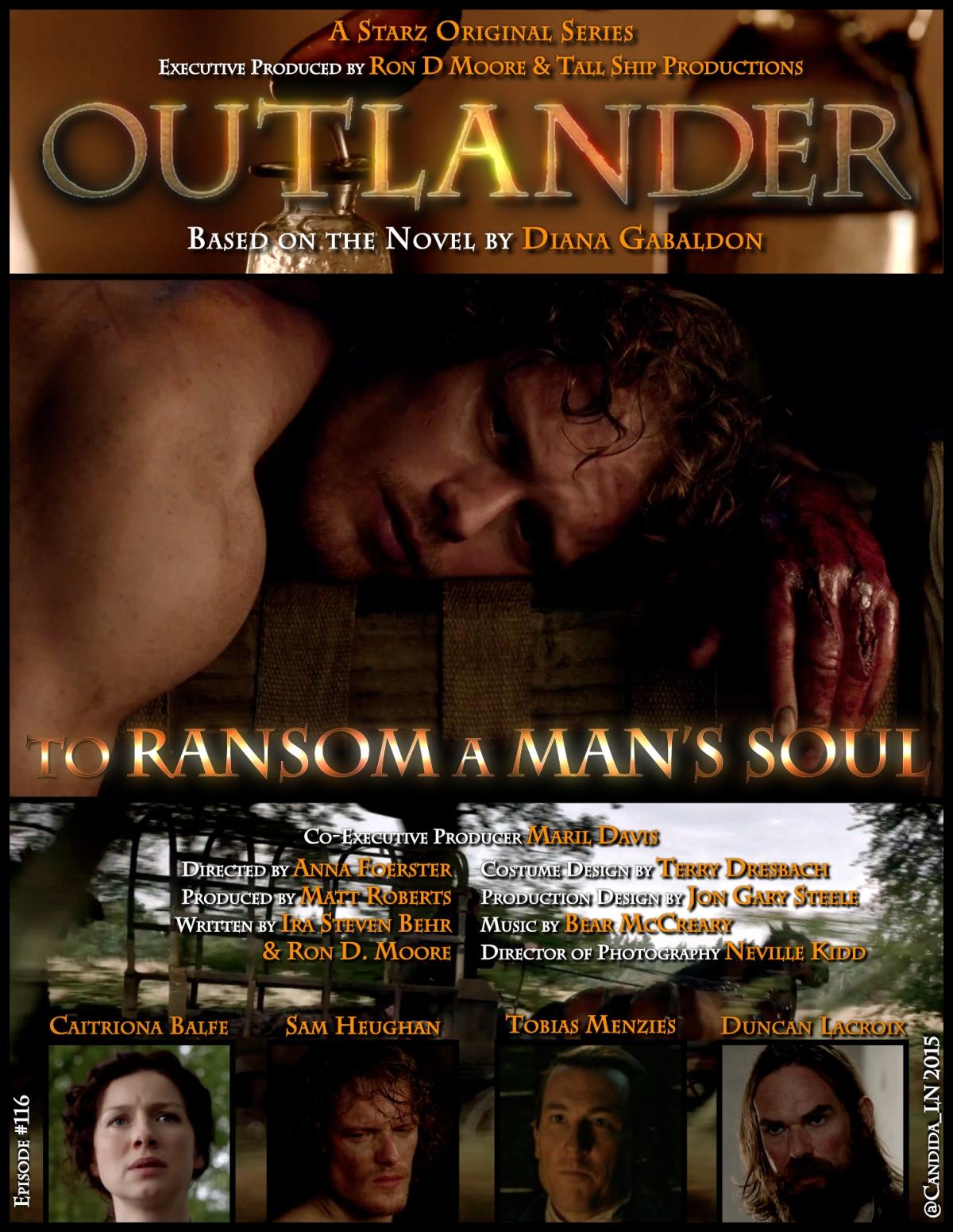 #116_Ransom_Man's_Soul_Poster