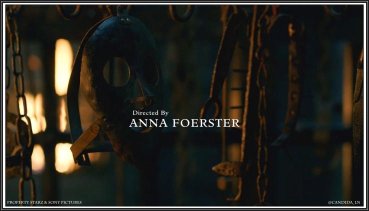 Anna_Foerster