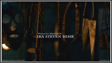 Ira_Steven_Behr
