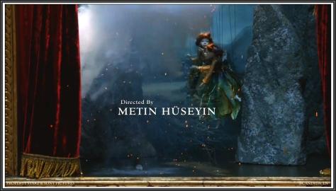 Metin_Huseyin