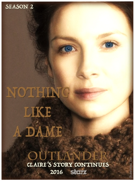 Claire_S2_poster_1