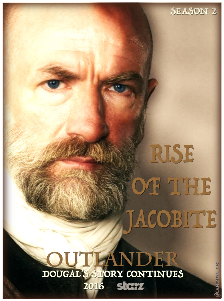 Dougal_S2_Poster_1