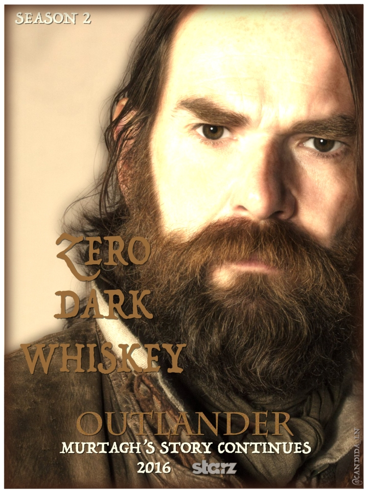 Murtagh_S2_poster_2