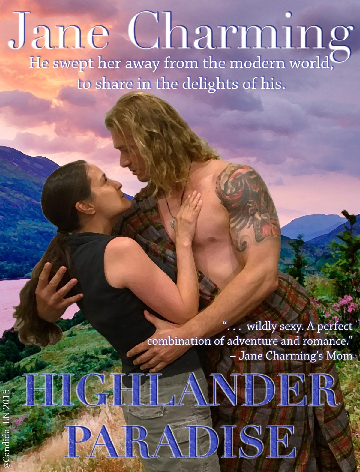 highlander_paradise