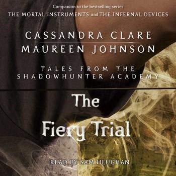 the-fiery-trial