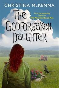 The Godforsaken Daughter