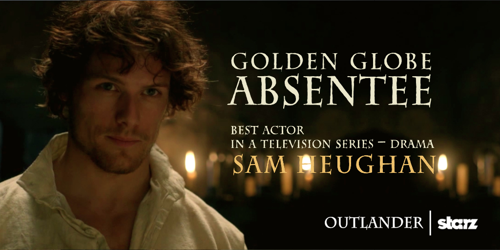 Golden Absentee
