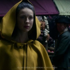10 ep203 Claire out