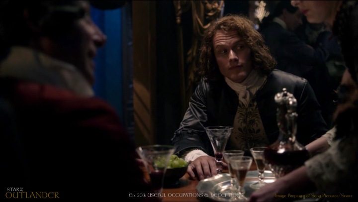 10 ep203 Jamie what's he looking at 01