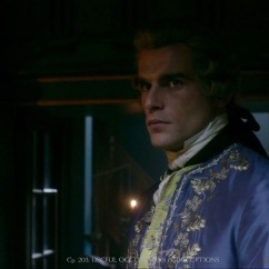 11 ep203 Germain out