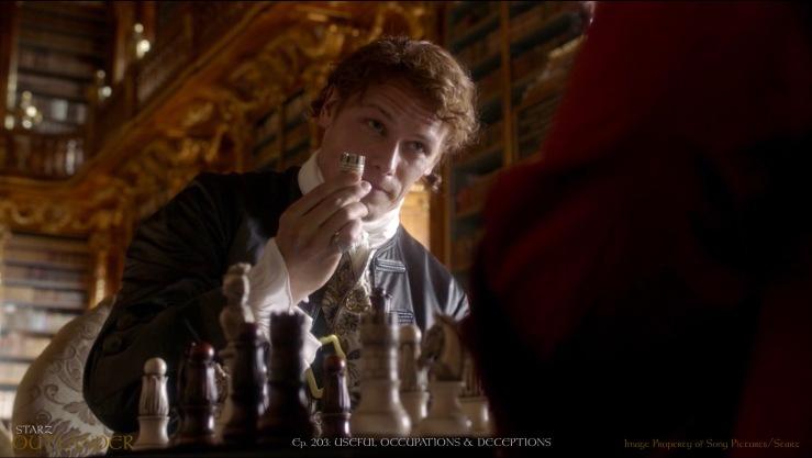 15 ep203 Jamie checkmate 01