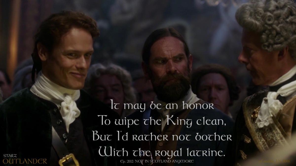 22 OL S2 Ep202 Jamie Royal Honor