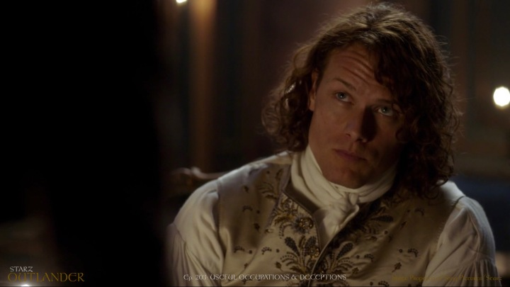 26 ep203 Jamie what about me 02