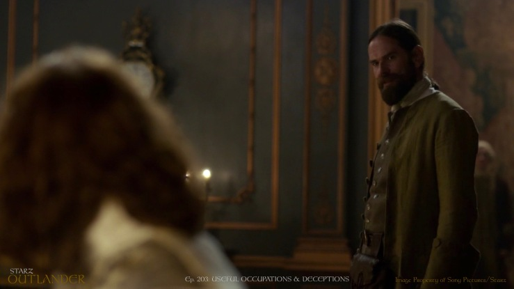 30 ep203 Murtagh something to eat 01