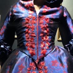 OL S2 violet jacket 3