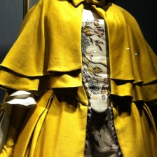 OL S2 yellow cape 3