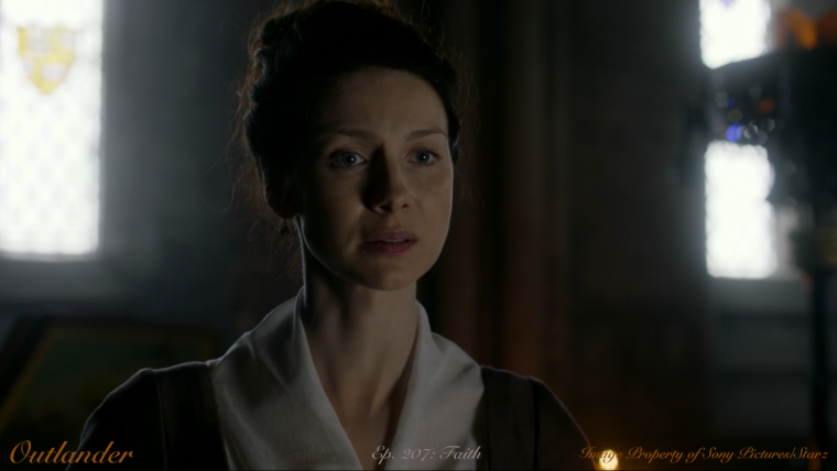 07 ep207 Claire to the rescue 03