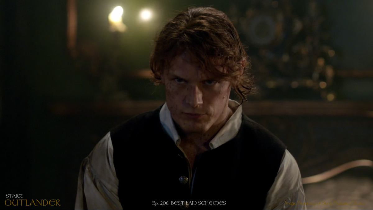 20 ep206 Jamie Hey you