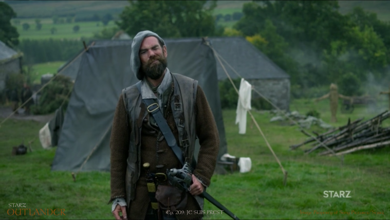 01 ep209 Murtagh winks