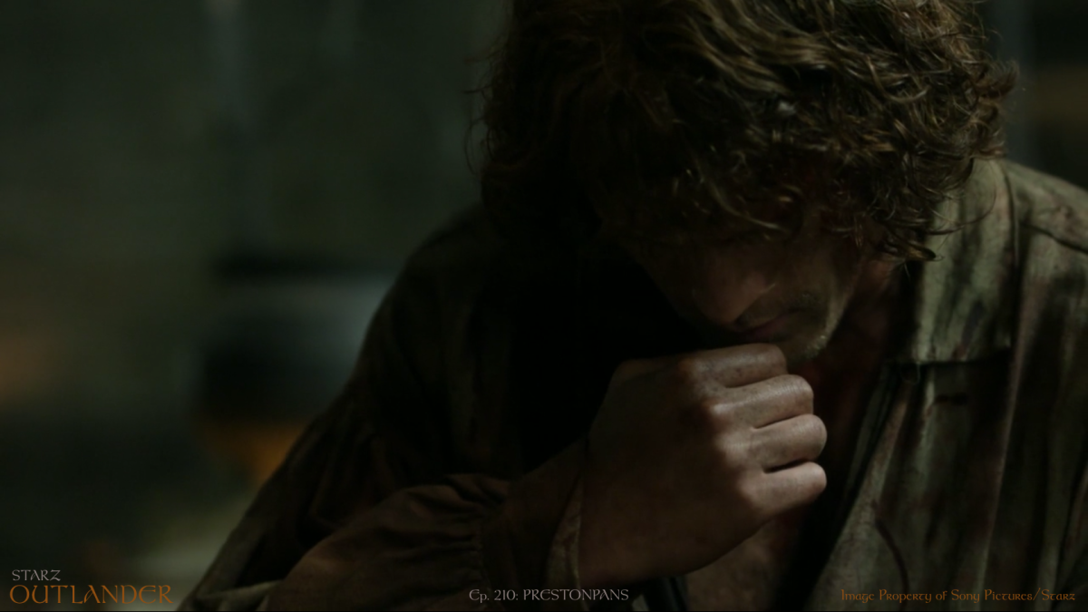 30 ep210 Jamie Prayer for Angus