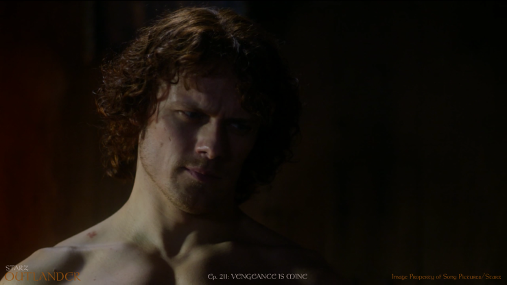 04 ep211 Jamie Prayer for Claire