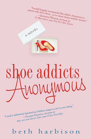 shoe-addicts-anonymous-2