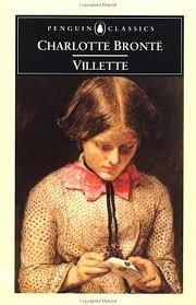 villette-2