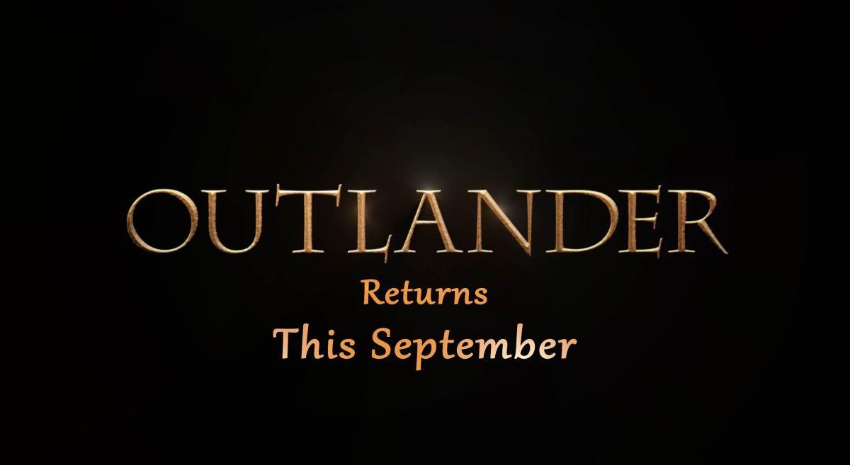 22 Peeks at Outlander Season 3